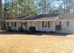 Aiken 29805 SC Property Details