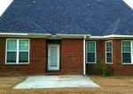 Foreclosed Home in Florence 29505 704 DIX LN - Property ID: 4099974