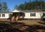 Foreclosed Home in Bowman 29018 1625 WAYSIDE DR - Property ID: 4099975