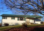 Foreclosed Home in Morristown 37813 3524 TALLEY RD - Property ID: 4099991