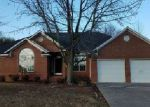 Foreclosed Home in Fort Smith 72916 3929 RIDGEVIEW RD - Property ID: 4100315