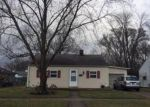 Foreclosed Home in Shelbyville 46176 408 W PENNSYLVANIA ST - Property ID: 4100467