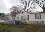 Foreclosed Home in Black Mountain 28711 36 LAKE EDEN CIR - Property ID: 4100530