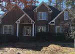 Foreclosed Home in Macon 31204 3066 RIVER RIDGE DR - Property ID: 4100562