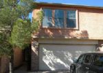 Foreclosed Home in El Paso 79936 1913 BOBBY JONES DR APT B - Property ID: 4100645