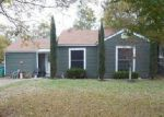 Foreclosed Home in Greenville 75401 1107 PECAN DR - Property ID: 4100692