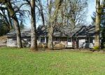 Foreclosed Home in Hillsboro 97124 821 N 1ST AVE - Property ID: 4100783