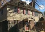 Foreclosed Home in Dayton 45406 1820 RUSKIN RD - Property ID: 4100807