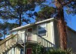 Foreclosed Home in Panama City 32408 3610 TIKI DR APT 315 - Property ID: 4100810