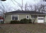 Foreclosed Home in Watervliet 49098 272 RIVERSIDE DR - Property ID: 4100906