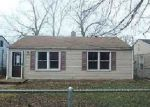 Foreclosed Home in Hammond 46327 4330 COLUMBIA AVE - Property ID: 4100966