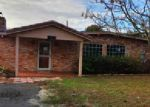 Foreclosed Home in Panama City Beach 32413 113 HENRY AVE - Property ID: 4101104