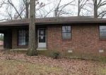 Foreclosed Home in Pocahontas 72455 2505 DIANE ST - Property ID: 4101190