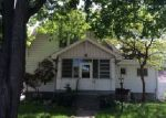 Foreclosed Home in Bay City 48708 1707 WILSON ST - Property ID: 4101254