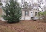 Foreclosed Home in Grand Ridge 32442 1608 SAND BASIN RD - Property ID: 4101285