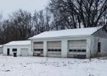 Foreclosed Home in Niles 49120 1447 BARRON LAKE RD - Property ID: 4101477