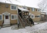 Foreclosed Home in Norwalk 06854 135 FLAX HILL RD APT 16A - Property ID: 4101497