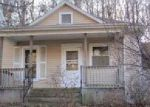 Foreclosed Home in Council Bluffs 51503 390 LINCOLN AVE - Property ID: 4101537