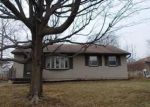 Foreclosed Home in Columbus 43224 2326 ASHLEY DR - Property ID: 4101654