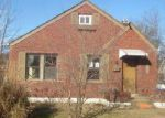 Foreclosed Home in Saint Louis 63114 9527 ROSLAN PL - Property ID: 4101724