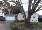Foreclosed Home in American Canyon 94503 215 W CAROLYN DR - Property ID: 4101905