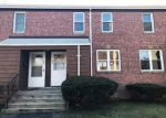 Foreclosed Home in Bridgeport 06610 92 VIRGINIA AVE - Property ID: 4102058