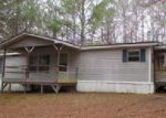 Foreclosed Home in Dalton 30721 3037 HICKORY FLATS RD SE - Property ID: 4102119