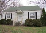 Foreclosed Home in Elizabethtown 42701 516 NICHOLAS ST - Property ID: 4102213