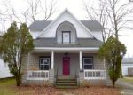 Foreclosed Home in Niles 49120 708 OAK ST - Property ID: 4102265