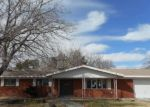 Foreclosed Home in Las Cruces 88011 2713 CLAUDE DOVE DR - Property ID: 4102346