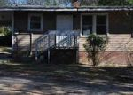 Foreclosed Home in Columbia 29203 936 FISKE ST - Property ID: 4102421