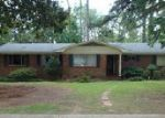 Foreclosed Home in Hattiesburg 39402 1207 ESTELLE ST - Property ID: 4102520