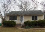 Foreclosed Home in Saint Louis 63136 9116 LEAMONT DR - Property ID: 4102522