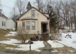 Foreclosed Home in Franklin 07416 62 N CHURCH RD - Property ID: 4102558