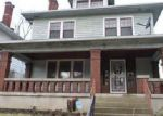Foreclosed Home in Dayton 45405 119 DELAWARE AVE - Property ID: 4102618