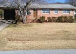 Foreclosed Home in Greenville 29617 114 WILDROSE LN - Property ID: 4102698