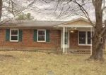 Foreclosed Home in Elizabethtown 42701 17 WALNUT WAY - Property ID: 4102963