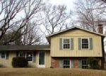 Foreclosed Home in Simpsonville 29680 204 ANGLEWOOD DR - Property ID: 4102989