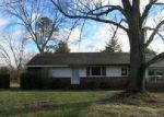 Foreclosed Home in Fredericksburg 22405 608 JETT ST - Property ID: 4102997
