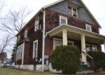 Foreclosed Home in Canton 44705 1335 SAINT ELMO AVE NE - Property ID: 4103110