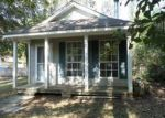 Foreclosed Home in Mandeville 70448 1301 FOY ST - Property ID: 4103309