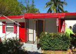 Foreclosed Home in Fort Lauderdale 33311 925 NW 11TH CT - Property ID: 4103421
