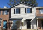 Foreclosed Home in Clanton 35046 104 BETHANY LN - Property ID: 4103463