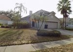 Foreclosed Home in Riverview 33578 4019 WATERCOVE DR - Property ID: 4103470