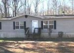 Foreclosed Home in Piedmont 29673 206 MARLENA AVE - Property ID: 4103749