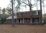 Foreclosed Home in Walterboro 29488 211 WINTERGREEN RD - Property ID: 4103898