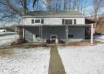 Foreclosed Home in York 17404 200 E 11TH AVE - Property ID: 4103949