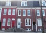 Foreclosed Home in York 17401 726 W MASON AVE - Property ID: 4103989