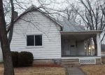 Foreclosed Home in Independence 67301 920 E MAPLE ST - Property ID: 4103999
