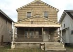 Foreclosed Home in Columbus 43206 1292 S 22ND ST - Property ID: 4104223